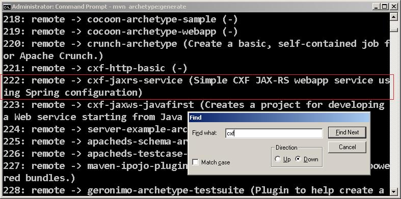 Java Verify Zip File