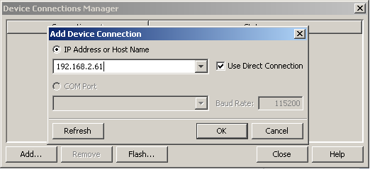 add device connection.png