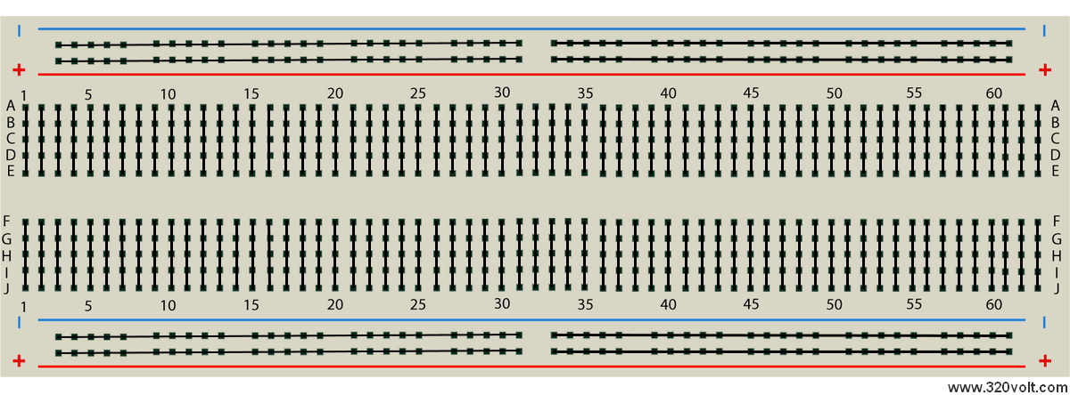 breadboard inside.png