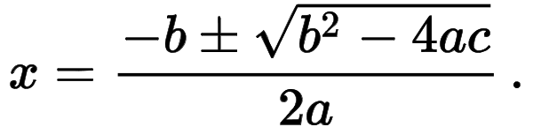 mathml formula.png