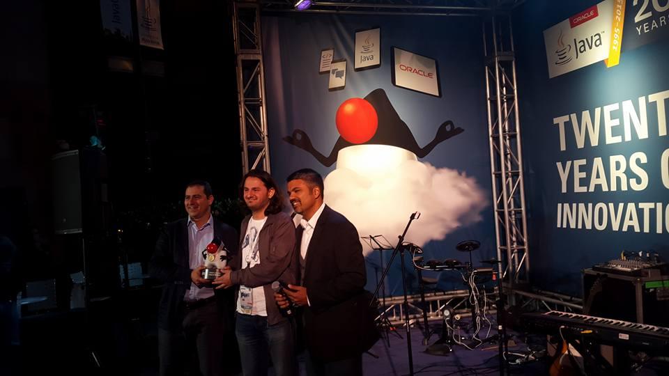 duke-choice-award-2015-asciidocfx