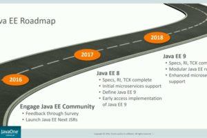 javaee8-roadmap