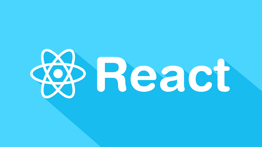 react-js-eğitimi